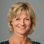 Brigit Nieuwenstein