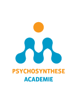 logo pyschosynthese